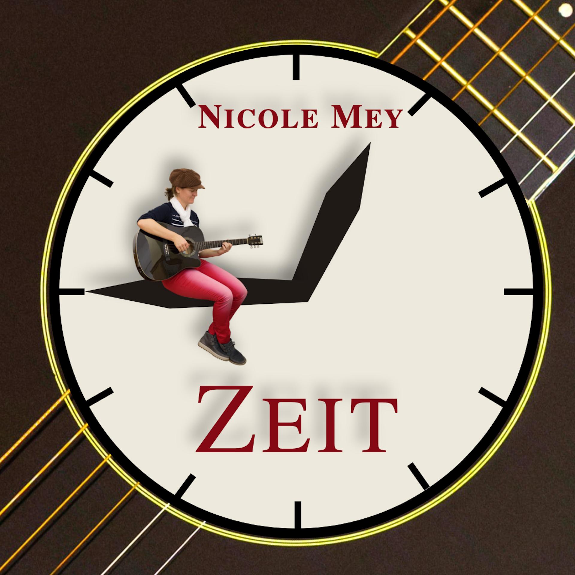 Zeit_NicoleMey
